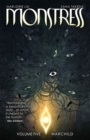 Monstress Volume 5 - Book