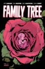 Family Tree, Volume 2 - Book