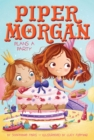 Piper Morgan Plans a Party - eBook