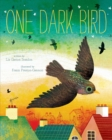 One Dark Bird - Book