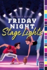 Friday Night Stage Lights - eBook