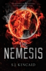 The Nemesis - eBook