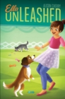 Ella Unleashed - eBook
