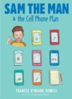 Sam the Man & the Cell Phone Plan - eBook