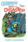 Dig to Disaster : A Miss Mallard Mystery - eBook
