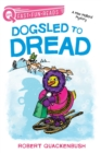 Dogsled to Dread : A Miss Mallard Mystery - eBook