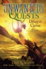 Dragon Curse - Book