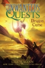 Dragon Curse - eBook