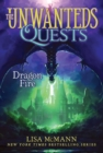 Dragon Fire - eBook