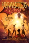 Dragon Fury - eBook