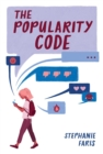 The Popularity Code - eBook