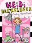 Heidi Heckelbeck Lends a Helping Hand - eBook