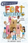 The Birthday Castle : Fort Builders Inc. 1 - eBook