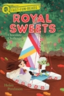 Chocolate Challenge : Royal Sweets 5 - eBook
