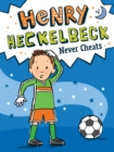 Henry Heckelbeck Never Cheats - eBook