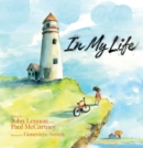 In My Life - Book