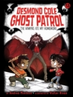 The Vampire Ate My Homework - eBook