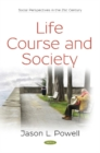 Life Course and Society - Book