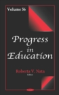 Progress in Education. Volume 56 - eBook