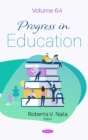 Progress in Education. Volume 64 - eBook