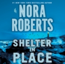 Shelter in Place - eAudiobook