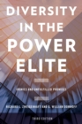 Diversity in the Power Elite : Ironies and Unfulfilled Promises - eBook