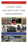 State and Society in the Philippines - Book