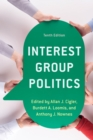 Interest Group Politics - Book