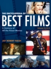The Encyclopedia of Best Films : A Century of All the Finest Movies, K-R - Book