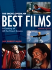 The Encyclopedia of Best Films : A Century of All the Finest Movies, S-U - Book