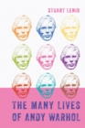 The Many Lives of Andy Warhol - eBook
