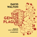 The Genius Plague - eAudiobook