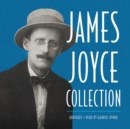 James Joyce Collection - eAudiobook