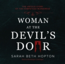 Woman at the Devil's Door - eAudiobook