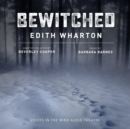 Bewitched - eAudiobook