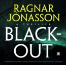 Blackout - eAudiobook