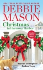 Christmas in Harmony Harbor (Forever Special Release) : Includes a bonus story - Book