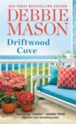 Driftwood Cove : Two stories for the price of one - Book