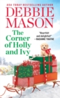 The Corner of Holly and Ivy : A feel-good Christmas romance - Book