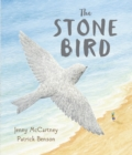 The Stone Bird - eBook