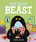 The Baby Beast - eBook