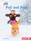 Pull and Push - eBook