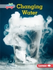 Changing Water - eBook