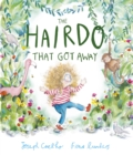 The Hairdo that Got Away - eBook
