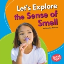 Let's Explore the Sense of Smell - eBook