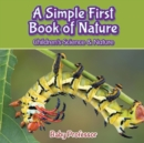A Simple First Book of Nature - Children's Science & Nature - Book