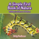 A Simple First Book of Nature - Children's Science & Nature - eBook
