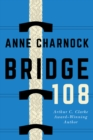 Bridge 108 - Book