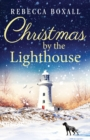Christmas by the Lighthouse - Book