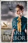 The Girls of Pearl Harbor - Book